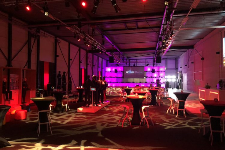 Havep Business Event